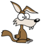 Celebrity Wishbone - last post by Wolfie